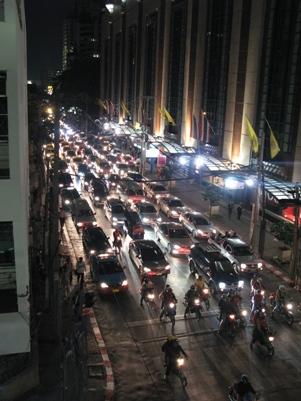 bkk_night1.jpg